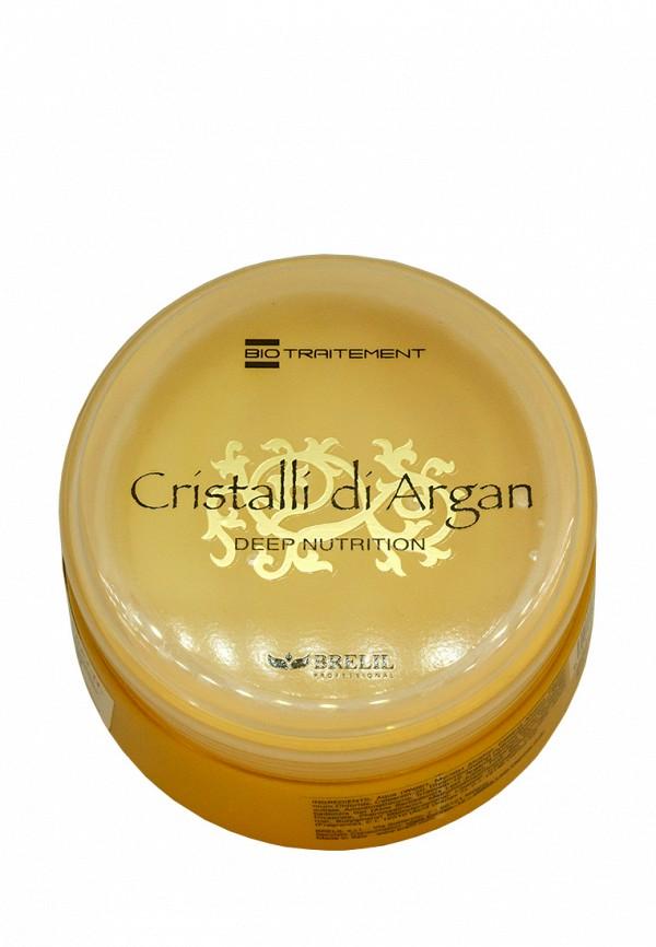 Маска для волос Brelil Professional Brelil Professional MP002XW0IZKK brelil professional маска крем для волос bb cream 24 x 30 мл