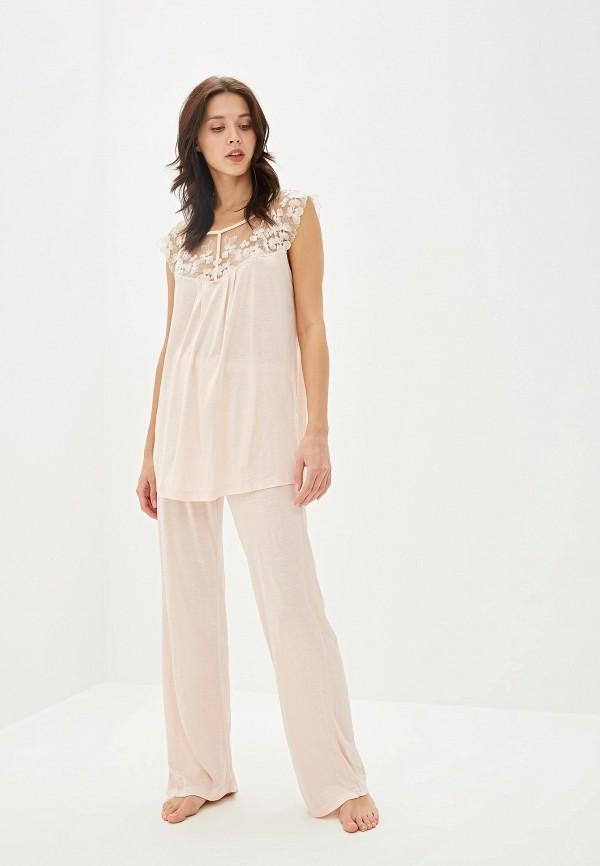 Пижама Laete Laete MP002XW0J0WK цены онлайн