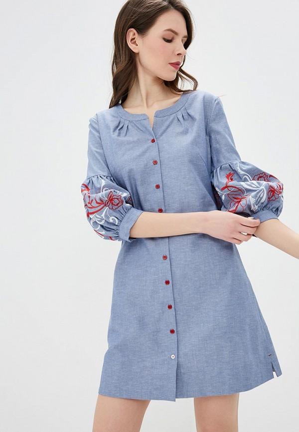 цены на Платье Panda Panda MP002XW0J6S1 в интернет-магазинах