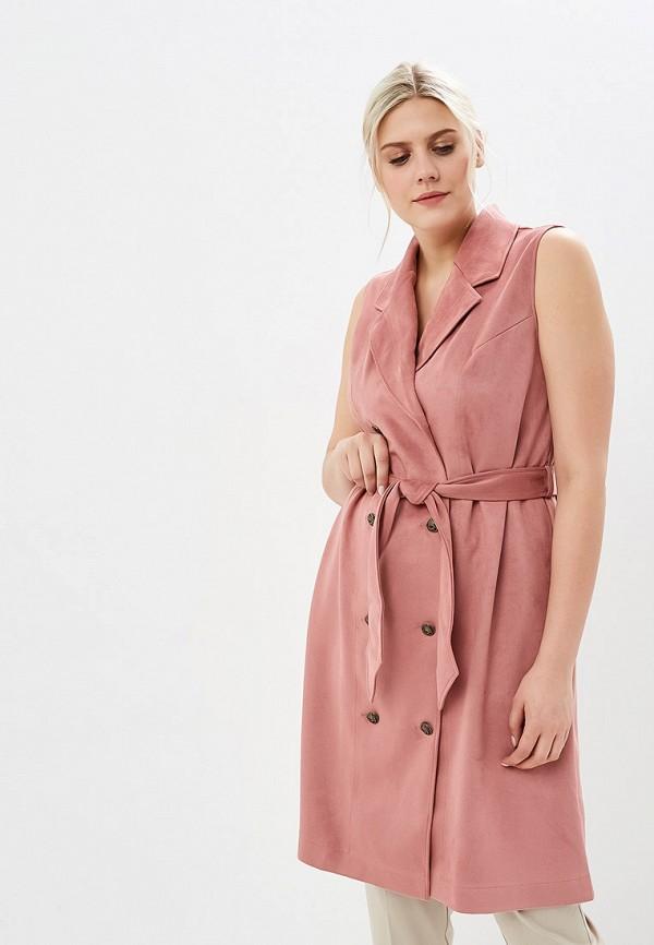 Платье Wisell Wisell MP002XW0J6SG цена 2017