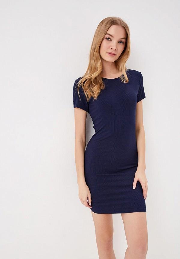 Платье Befree Befree MP002XW0J6TQ цена и фото