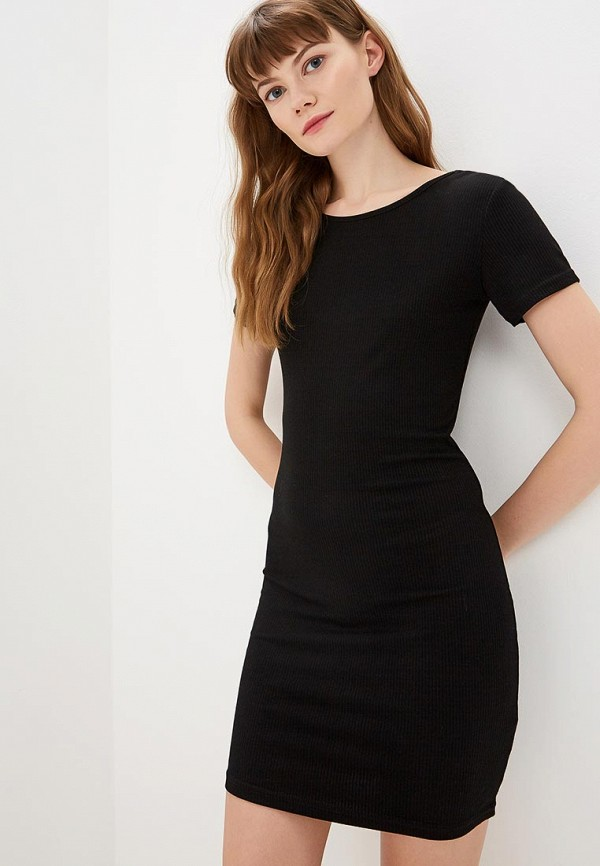 Платье Befree Befree MP002XW0J6TR цена и фото