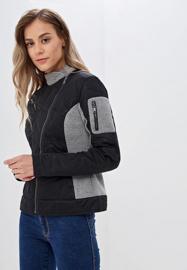 Куртка Stayer Stayer MP002XW0J6UE