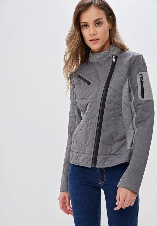 Куртка Stayer Stayer MP002XW0J6UF