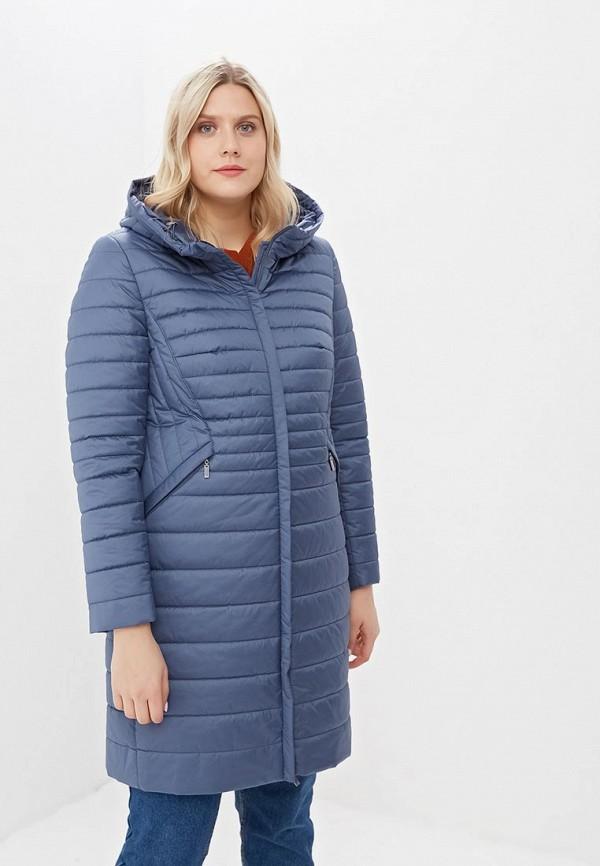 Демисезонные куртки Montserrat