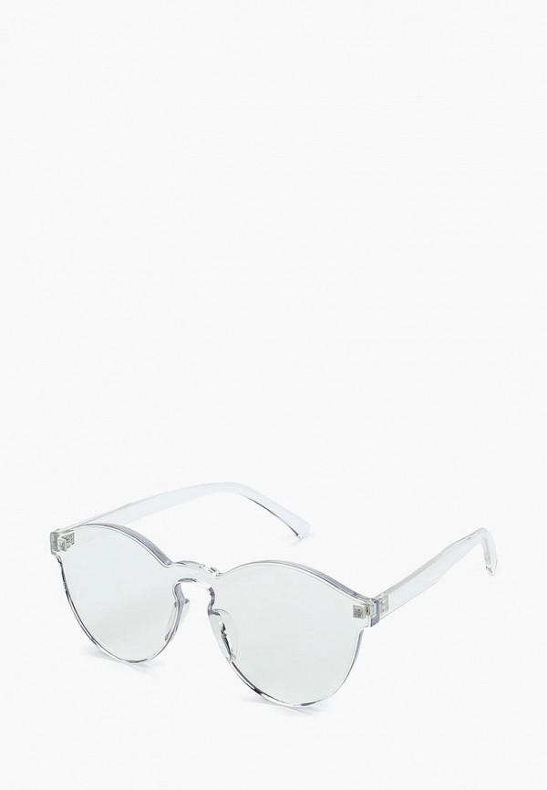 Купить Очки солнцезащитные Vitacci, MP002XW0JB2G, прозрачный, Весна-лето 2018