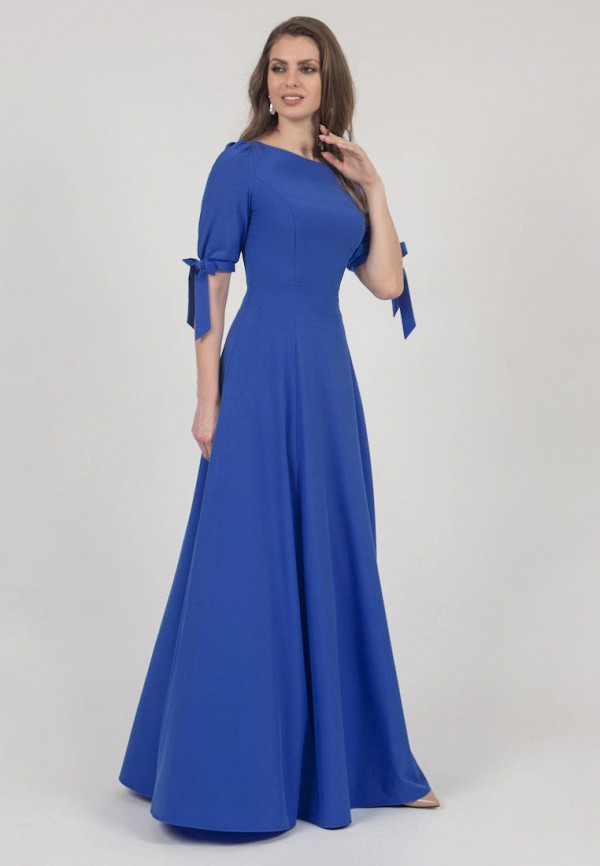 Платье Olivegrey Olivegrey MP002XW0JB9G платье olivegrey olivegrey mp002xw0f8fl