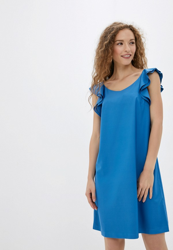 Платье Arianna Afari Arianna Afari MP002XW0JBD5 цена