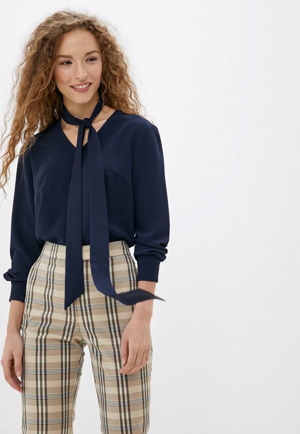 Блуза Arianna Afari Arianna Afari MP002XW0JBD6 цена