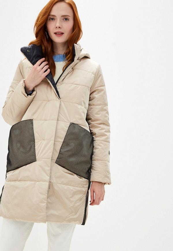 Куртка утепленная Alpex Alpex MP002XW0JBDH куртка утепленная alpex alpex mp002xg00htn