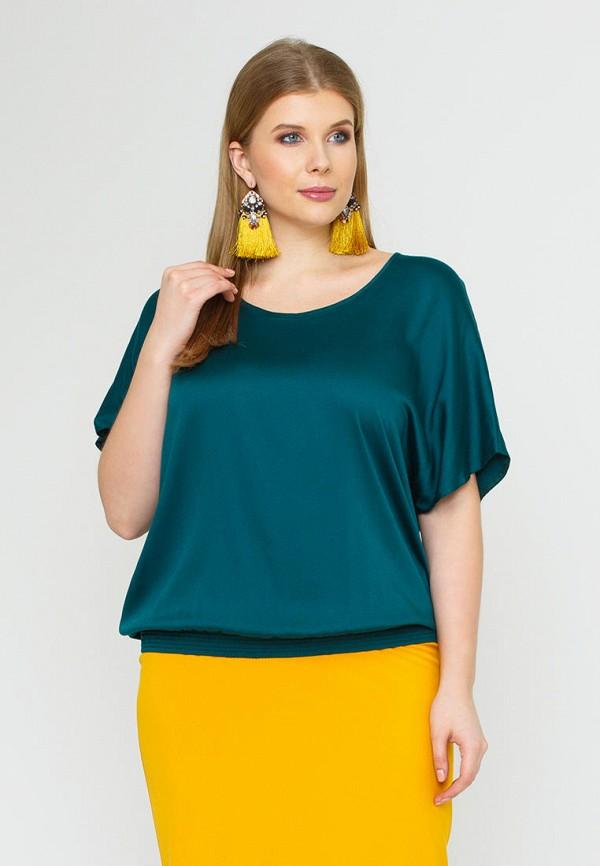 Блуза Lina Lina MP002XW0JBSL блуза lina lina li029eweixu9