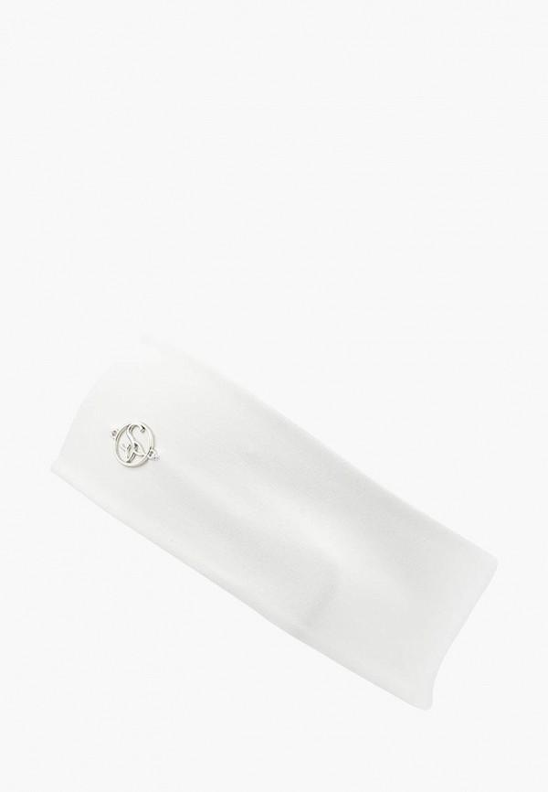Повязка SenSy SenSy MP002XW0JCF5 красота розы корона повязка на голову свадебные двухрядные цветочные гирлянды hairband ll9