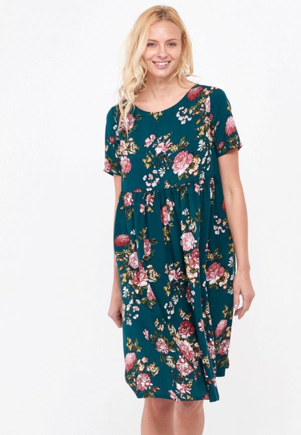цена Платье Alina Assi Alina Assi MP002XW0MPHL онлайн в 2017 году