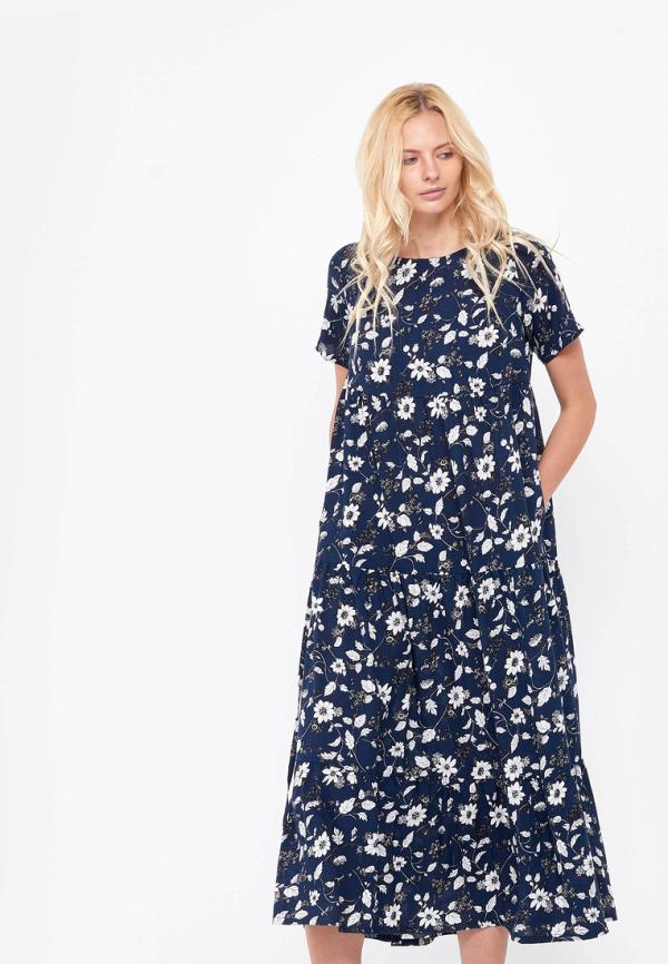 Платье Alina Assi Alina Assi MP002XW0MPHM цена