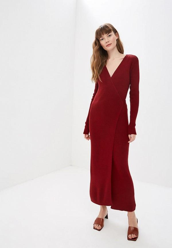 Платье MiraSezar MiraSezar MP002XW0MPLZ цена 2017