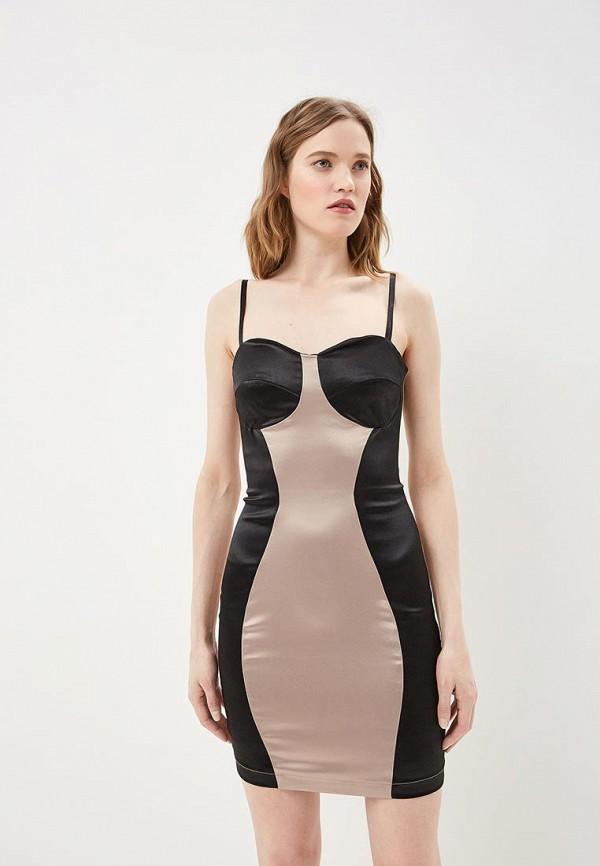 Платье MiraSezar MiraSezar MP002XW0MPM6 платье mirasezar mirasezar mp002xw0mpmn