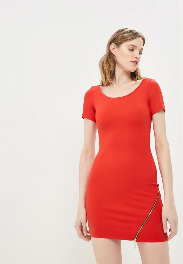 Платье MiraSezar MiraSezar MP002XW0MPM7 платье mirasezar mirasezar mp002xw1h7pw
