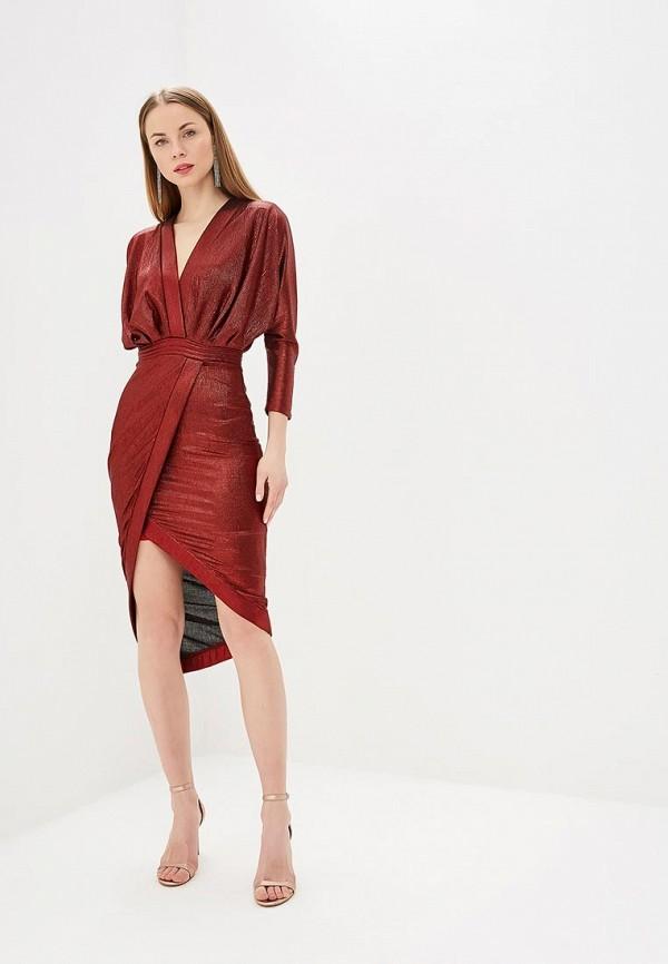 Платье MiraSezar MiraSezar MP002XW0MPMB платье mirasezar mirasezar mp002xw1h7pw