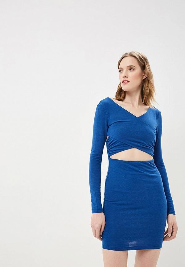 Платье MiraSezar MiraSezar MP002XW0MPMF цена 2017