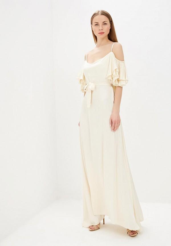 Платье MiraSezar MiraSezar MP002XW0MPMH платье mirasezar mirasezar mp002xw0mpmn