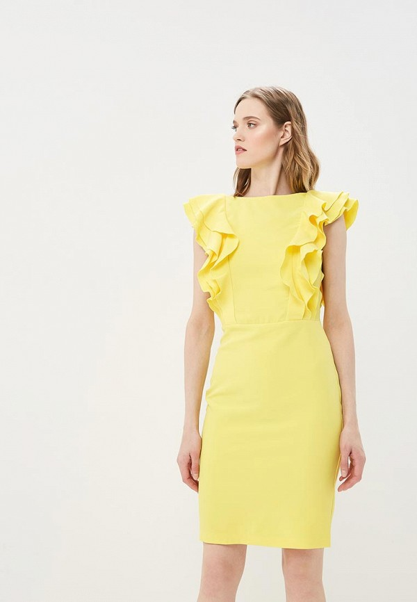 Платье MiraSezar MiraSezar MP002XW0MPMJ сарафан mirasezar mirasezar mi068ewbnnl2