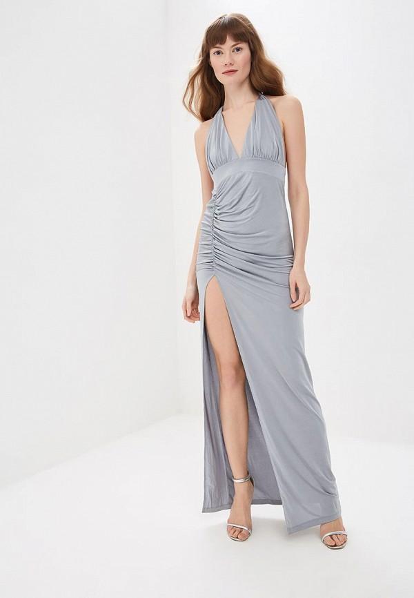 Платье MiraSezar MiraSezar MP002XW0MPMQ платье mirasezar mirasezar mp002xw1h7pw