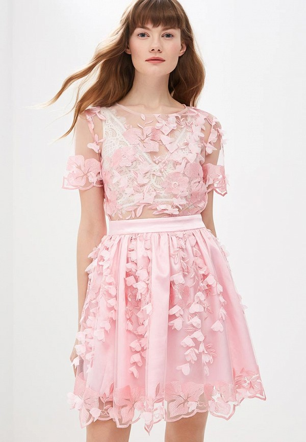 Платье MiraSezar MiraSezar MP002XW0MPMR платье mirasezar mirasezar mp002xw0mpmn