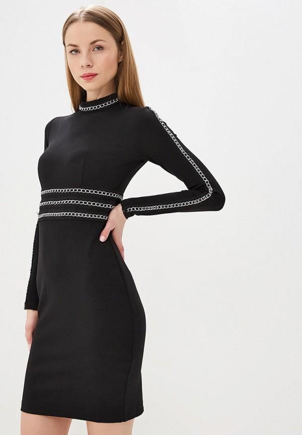 Платье MiraSezar MiraSezar MP002XW0MPMT платье mirasezar mirasezar mp002xw1h7pw