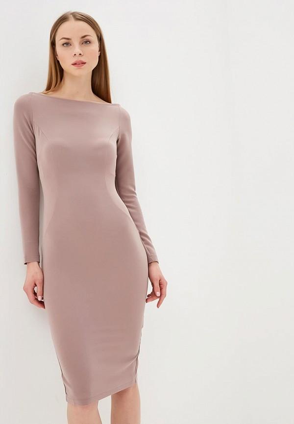 Платье MiraSezar MiraSezar MP002XW0MPN4 платье mirasezar mirasezar mp002xw1h7pw