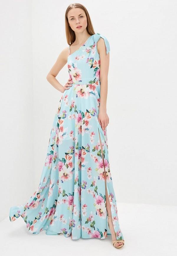 Платье MiraSezar MiraSezar MP002XW0MPN6 платье mirasezar mirasezar mp002xw1h7pw