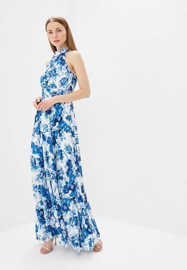 Платье MiraSezar MiraSezar MP002XW0MPN7 юбка mirasezar mirasezar mp002xw1h7pq