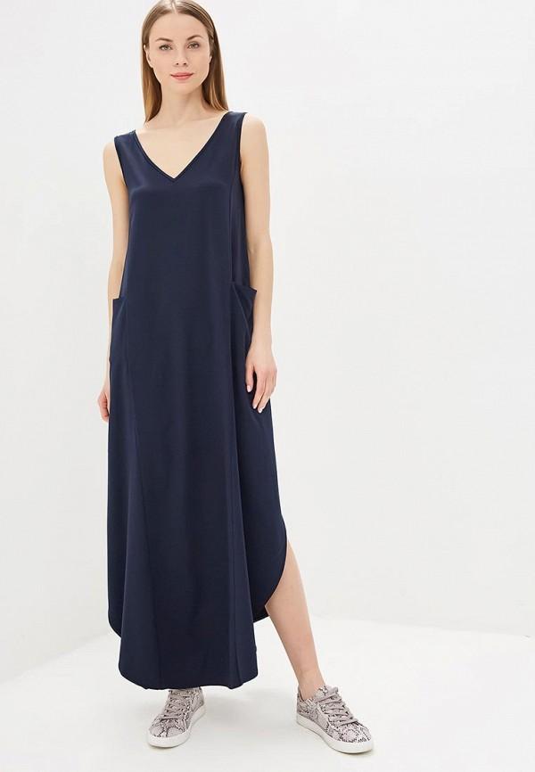 Платье MiraSezar MiraSezar MP002XW0MPNC цена 2017