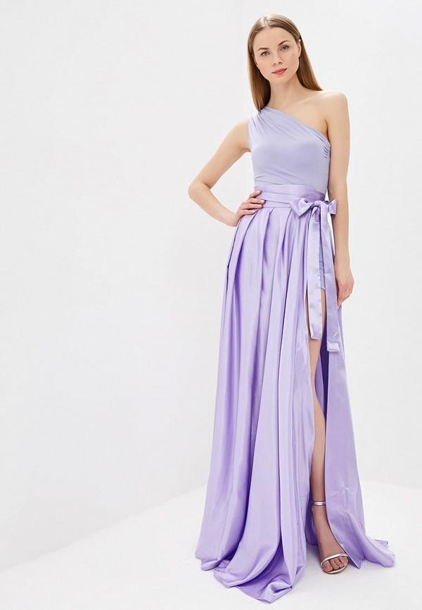 Платье MiraSezar MiraSezar MP002XW0MPNL платье mirasezar mirasezar mp002xw0mpmn