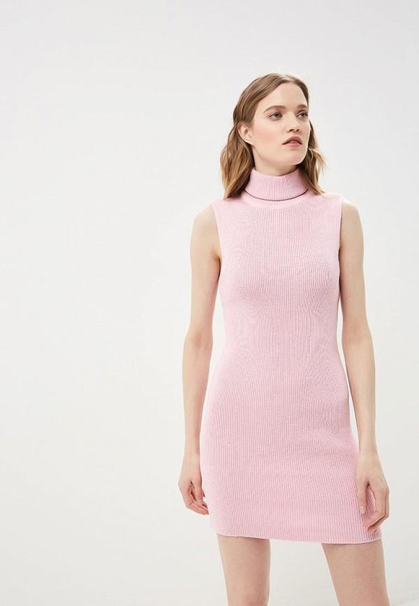 Платье MiraSezar MiraSezar MP002XW0MPNR цена 2017