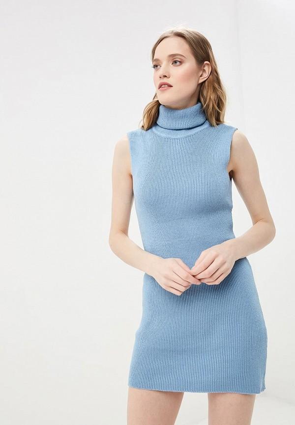 Платье MiraSezar MiraSezar MP002XW0MPNS цена 2017
