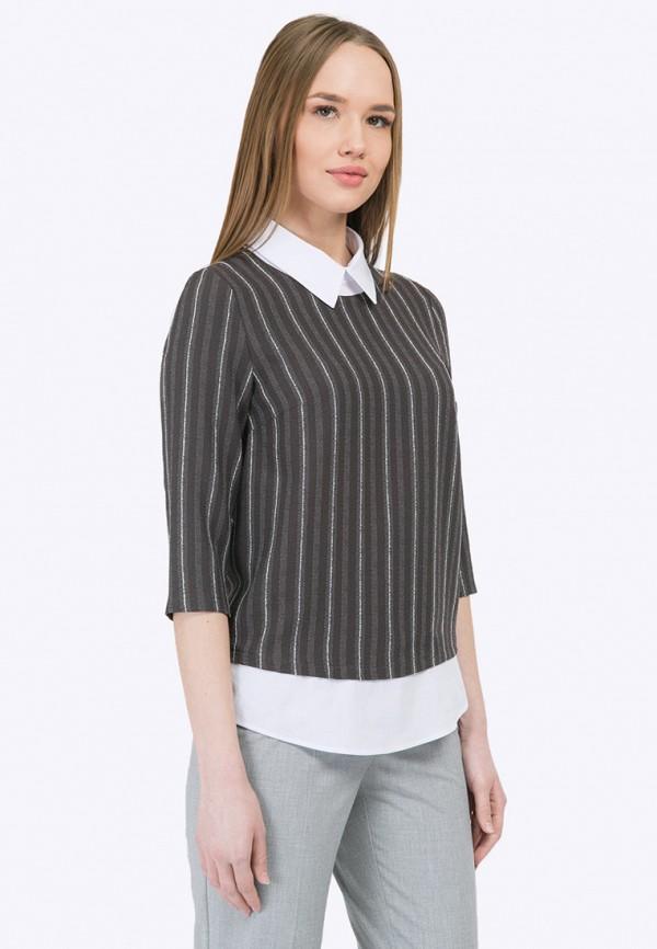 Блуза Emka Emka MP002XW0MQ98 цена 2017