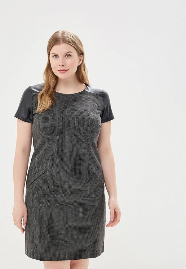 где купить Платье Affari Affari MP002XW0MQAC по лучшей цене