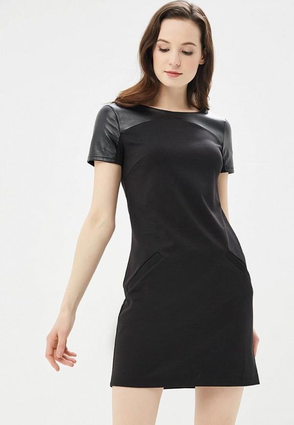Платье Affari Affari MP002XW0MQAD