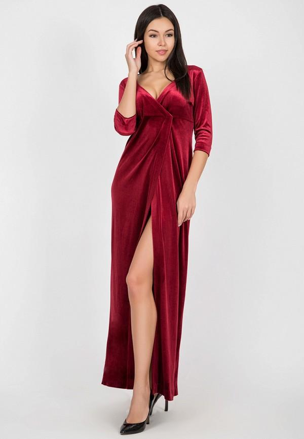 Платье Madlen Madlen MP002XW0MQAM