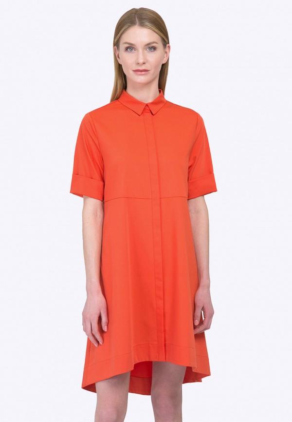 Платье Emka Emka MP002XW0MQEH