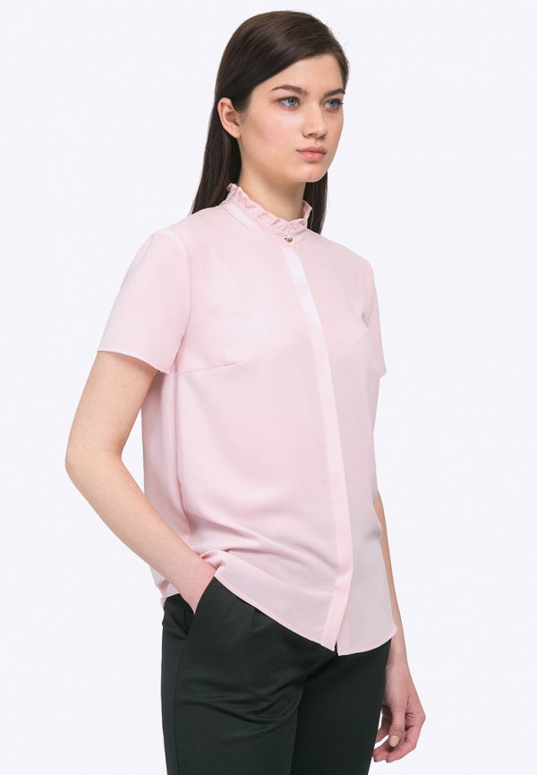 Блуза Emka Emka MP002XW0MQEN