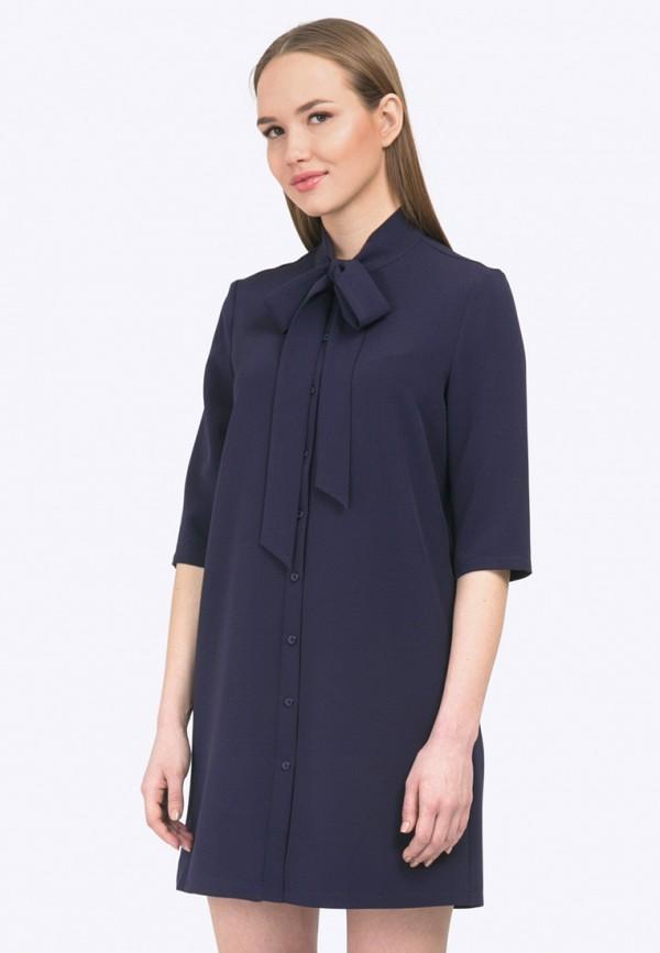 Платье Emka Emka MP002XW0MQFC