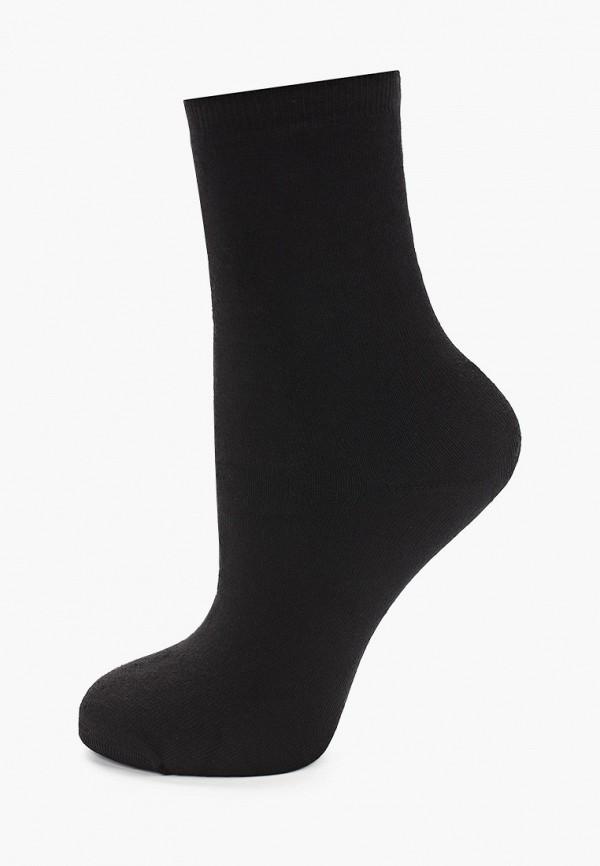 Носки Calzedonia