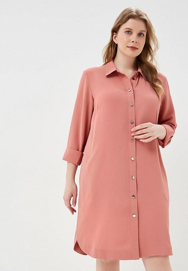 Платье Svesta Svesta MP002XW0MSJG
