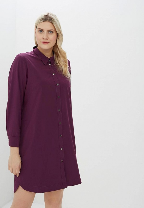 Платье Svesta Svesta MP002XW0MSJJ
