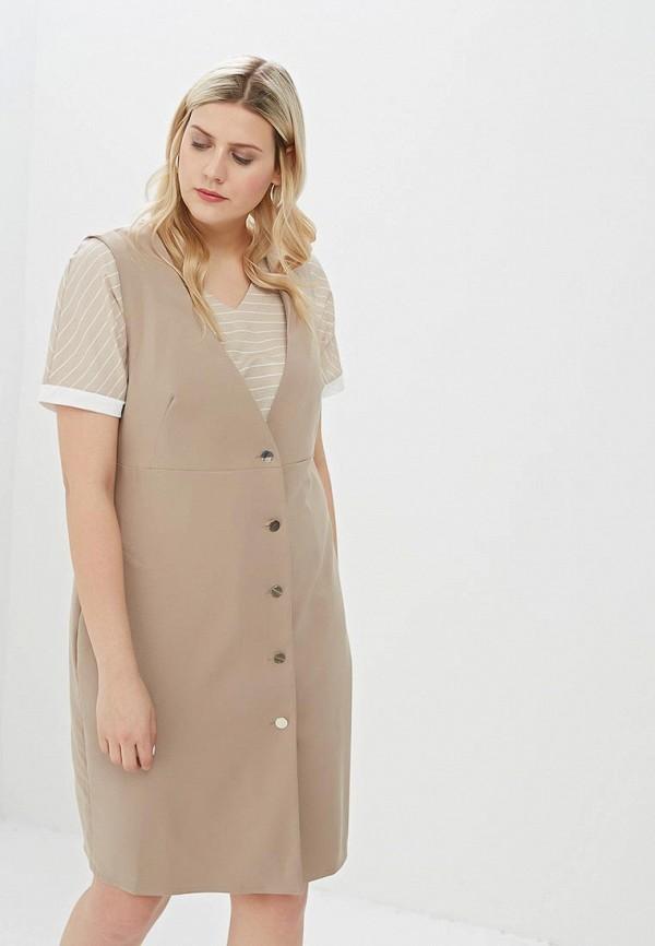 Платье Svesta Svesta MP002XW0MSJQ