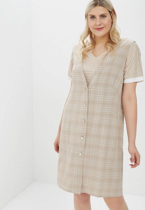 Платье Svesta Svesta MP002XW0MSJS