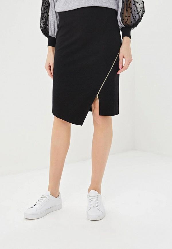 Узкие юбки