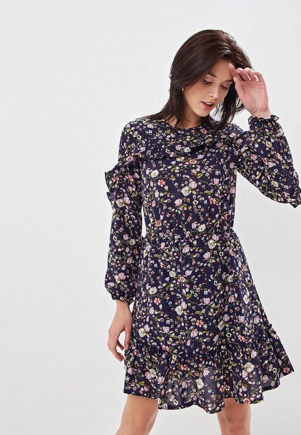 купить Платье Olegra Olegra MP002XW0MSLT по цене 2900 рублей