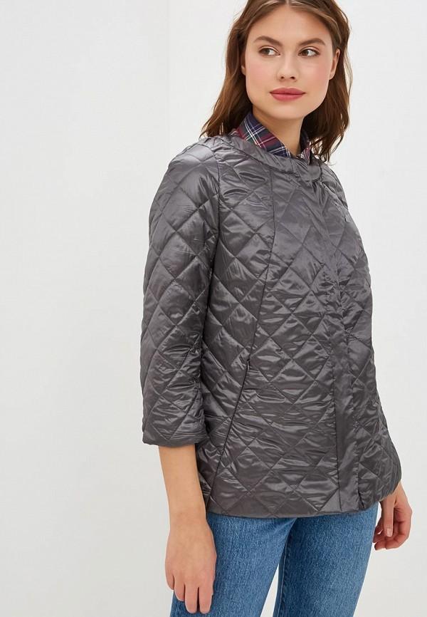 Куртка утепленная Helmidge Helmidge MP002XW0MSR6 куртка helmidge helmidge mp002xw0fiev